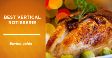 ➡Vertical Rotisserie the 2020 comparative purchasing guide in Canada ✔
